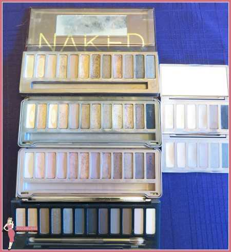difference-in-naked-palettes