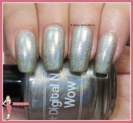 digital-nails-wow-swatch