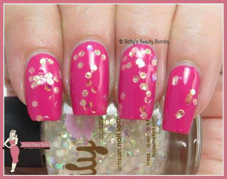 ily-cosmetics-daydreamer-swatch
