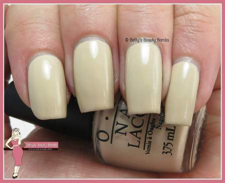 opi-you're-so-vainilla-swatch