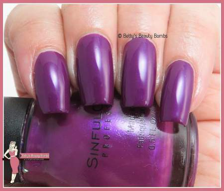 sinfulcolors-fig