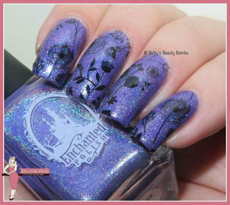 born-pretty-store-water-decals