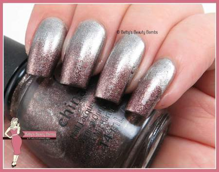 china-glaze-the-great-outdoors-gradient