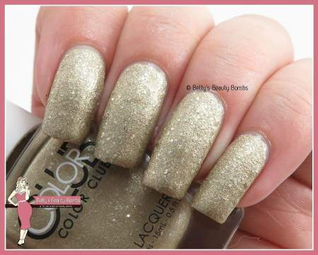 color-club-dirty-money-swatch