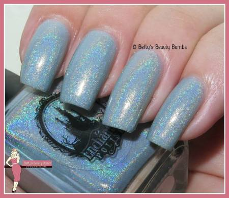 enchanted-polish-july-2015-swatch