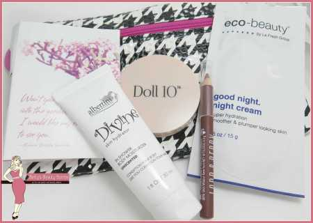 ipsy-bag-august-2015