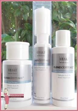 obagi-clenziderm-review