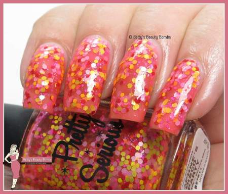 pretty-serious-daphne's-disco-party-swatch