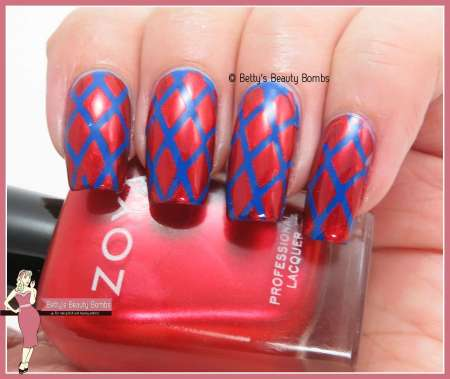 zoya-focus-and-flair-nail-art