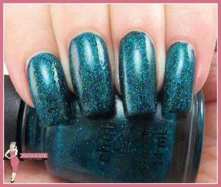 china-glaze-give-me-the-green-light