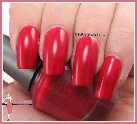 morgan-taylor-pretty-woman-swatch