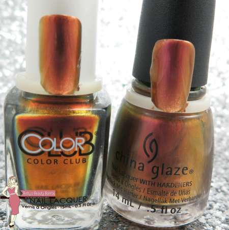 china-glaze-vs-color-club