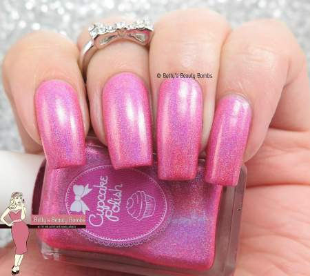 cupcake-polish-pick-of-the-patch