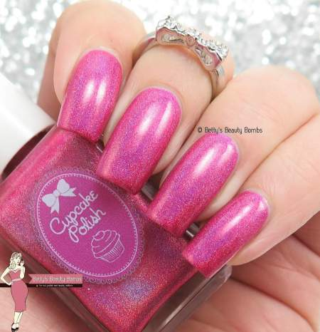 cupcake-polish-some-berry-to-love