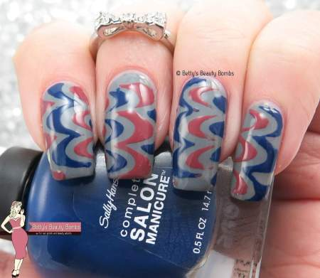 nail-art-using-sally-hansen