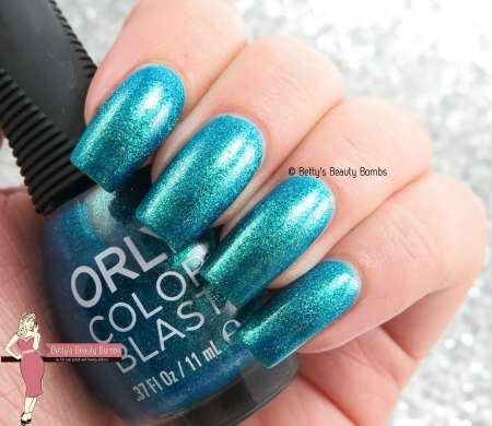 orly-fathoms-below-swatch
