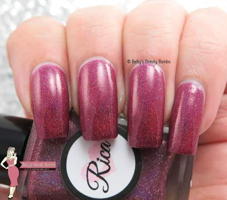 rice-vampire-sangria-swatch