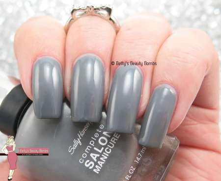 sally-hansen-concrete-jungle