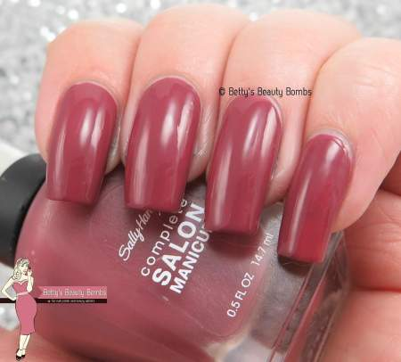 sally-hansen-leaf-peeper-swatch