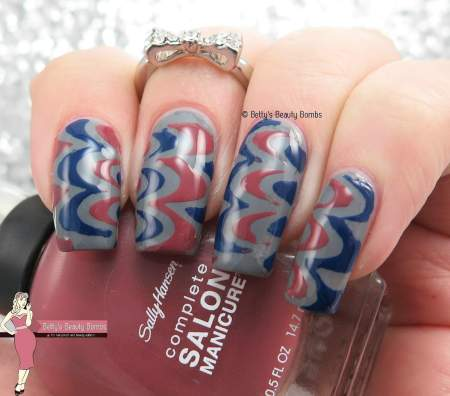 sally-hansen-nail-art