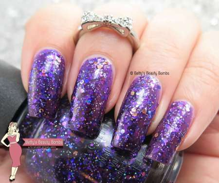 china-glaze-brand-sparkin-new-year-swatch