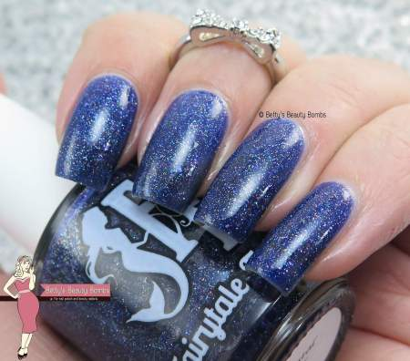 fairytale-finish-crystal-ball-swatch