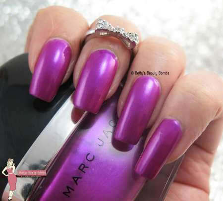 marc-jacobs-oui-swatch