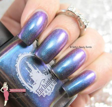 enchanted-polish-across-the-universe-swatch