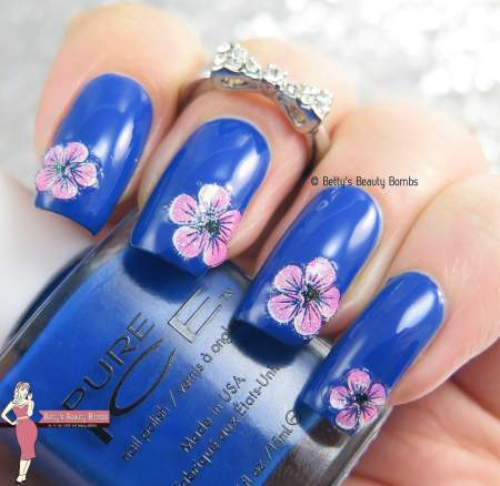 hawaiin-nail-art