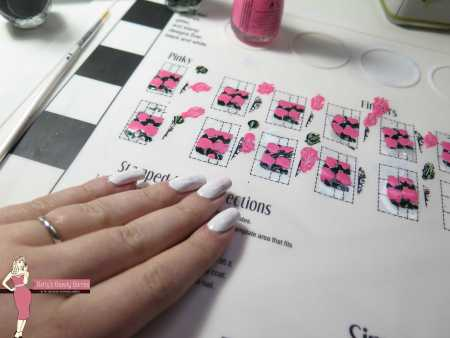 miracle-mat-stamping-decals