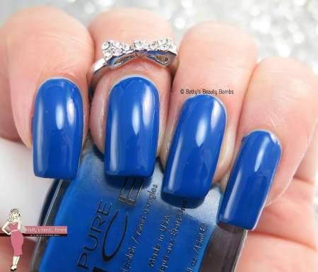 pure-ice-french-kiss-swatch