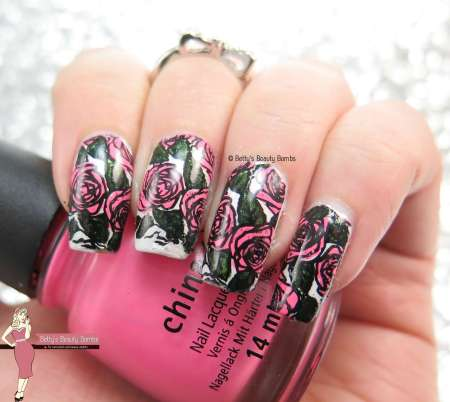 stamping-decal-nail-art