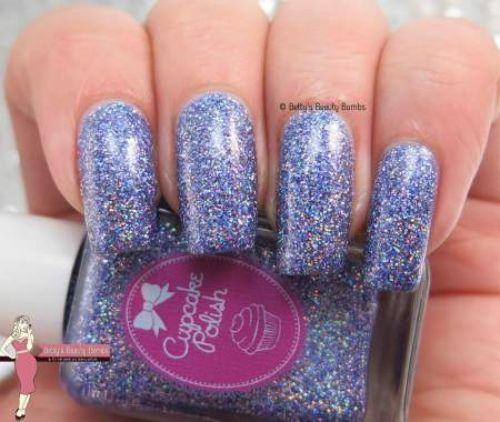 cupcake-polish-believe