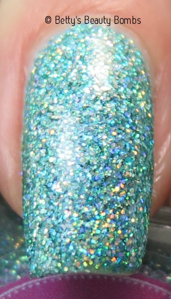 cupcake-polish-imagine-macro