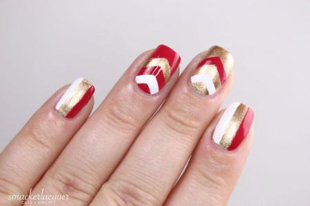 San-Francisco-Nail-Art2