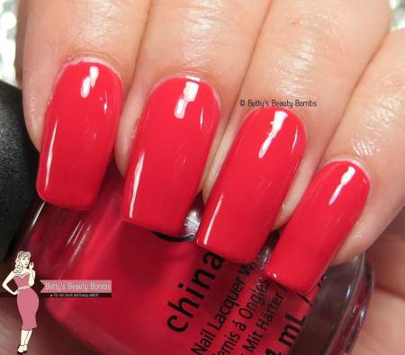 china-glaze-hot-flash