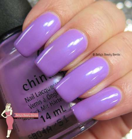china-glaze-let's-jam-swatch