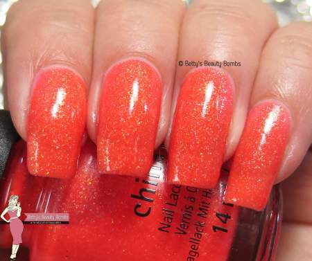 china-glaze-papa-don't-peach