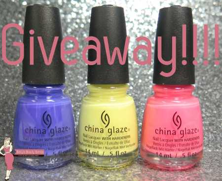 china-glaze-lite-brite-giveaway