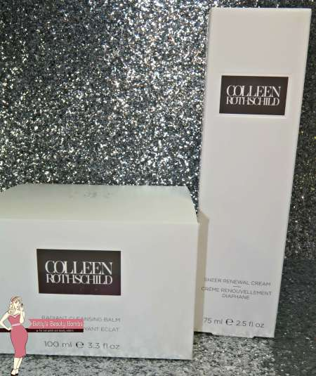 colleen-rothschild-skincare-review