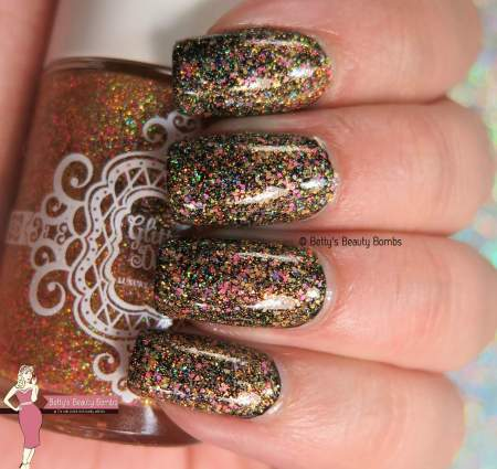 glitter-daze-starfishing-for-compliments