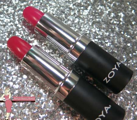 zoya-lipsticks-review