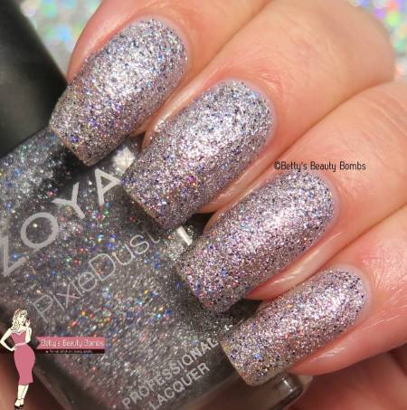 zoya-tilly-swatch