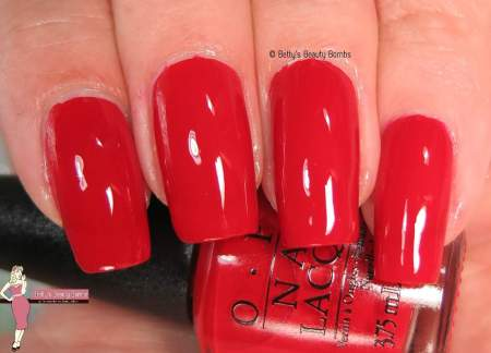 opi-having-a-big-head-day-swatch