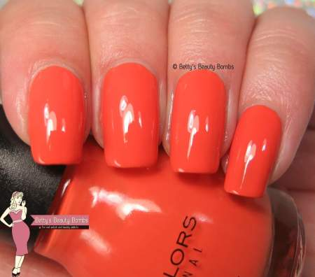 sinful-colors-sugar-pumpkin-swatch