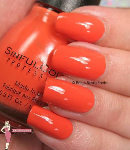 sinful-colors-sugar-pumpkin