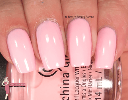 china-glaze-fresh-prince-ss-swatch