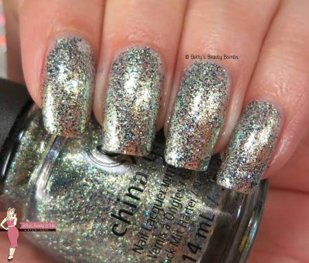 china-glaze-holo-at-you-girl