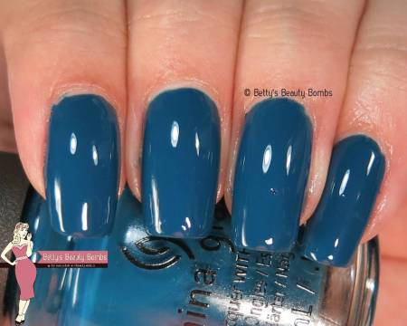 china-glaze-jagged-little-teal-swatch