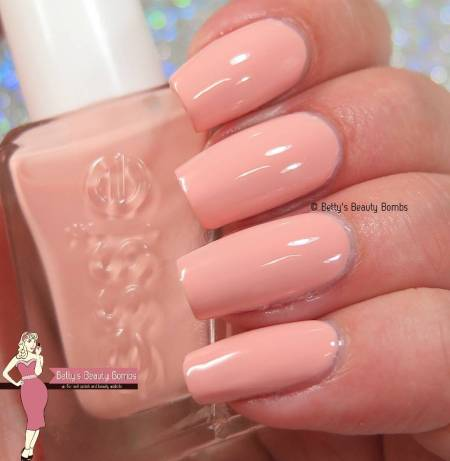 essie-spool-me-over-swatch
